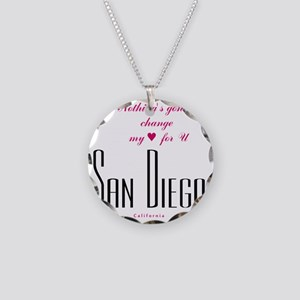 SanDiego_10x10_NothingGoingT Necklace Circle Charm