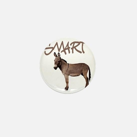 Smart Donkey1 Mini Button