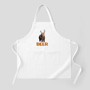 Beer1 Apron