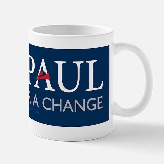 Ron Paul Tags-06 Mug