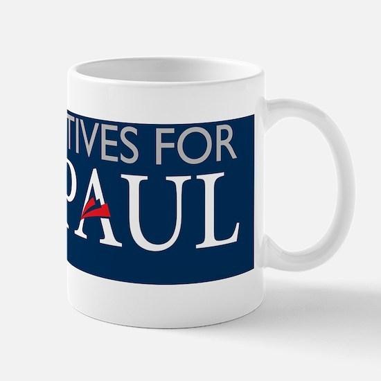 rp_2012_individualized_3-10 Mug