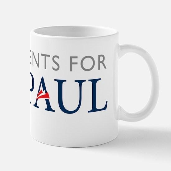 rp_2012_individualized-02 Mug