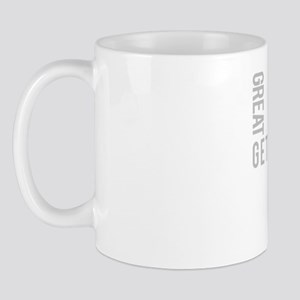 great-moms1 Mug
