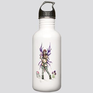 Fairywithboots Stainless Water Bottle 1.0L