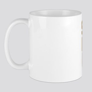 off-putting Mug