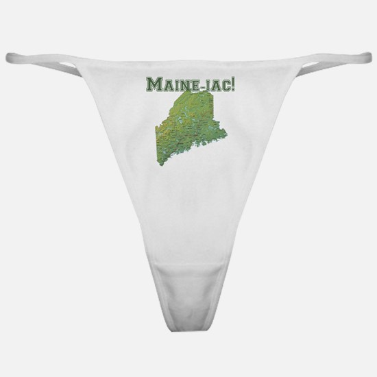 9d5d7b8821b07e York Beach, Maine Underwear, York Beach, Maine Panties, Underwear ...