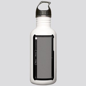 combo_amp_3g Stainless Water Bottle 1.0L