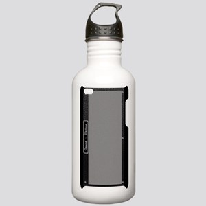 itouch4_combo_amp Stainless Water Bottle 1.0L