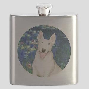 J-ORN-Liilles5-Bully4 Flask