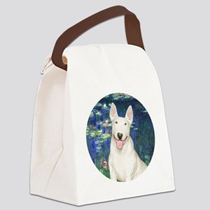 J-ORN-Liilles5-Bully4 Canvas Lunch Bag