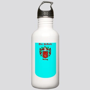 Banner Stainless Water Bottle 1.0L