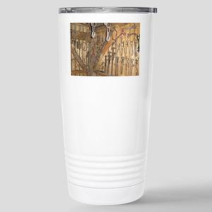 farmequipcal1_jan Stainless Steel Travel Mug