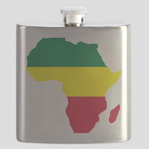 africa_reggae Flask