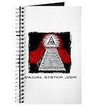 Dajjal System .com Journal