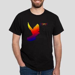prince_of_peace1 Dark T-Shirt