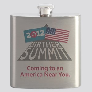 BirtherSummitShirtDark Flask