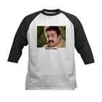 DISHOOM BABY MOHANLAL Kids Baseball Jersey