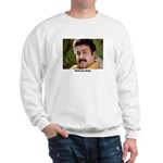 DISHOOM BABY MOHANLAL Sweatshirt