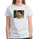 DISHOOM BABY MOHANLAL Women's T-Shirt