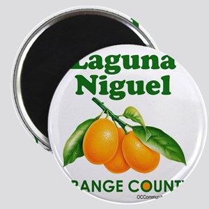 laguna-niguel-design Magnet