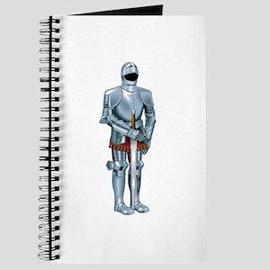 Armor Journal