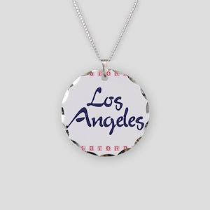 LosAngeles_10x10_California Necklace Circle Charm