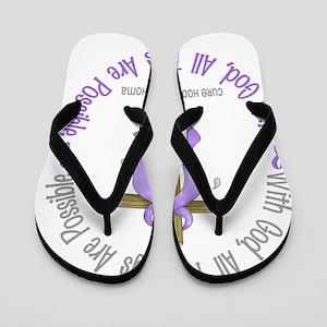 DONE2 Flip Flops
