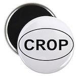 Scrapbooking - Crop Magnet