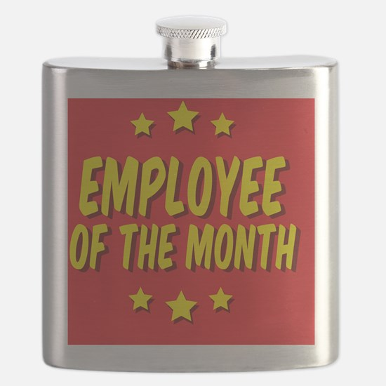 employee-of-the-month-button-001 Flask