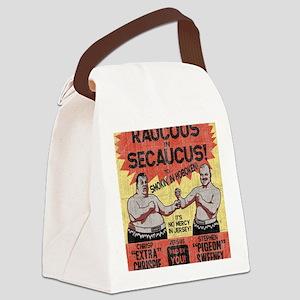 christie-sweeney-LG Canvas Lunch Bag