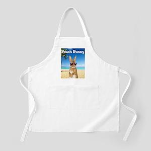 cp_Beach_Bunny01 Apron