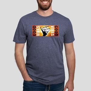CARPEDIEM 2 T-Shirt
