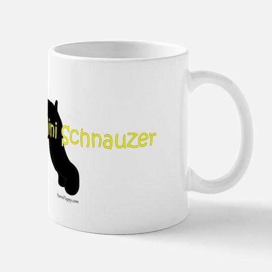 NE Sister Mug