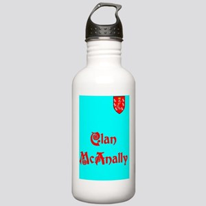 443_iphone_case Stainless Water Bottle 1.0L