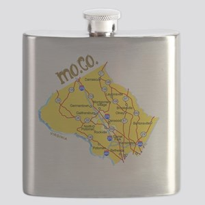 moco_towns Flask