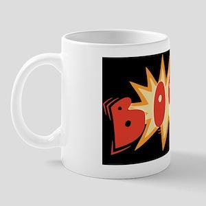 bangs6-boom-OV Mug