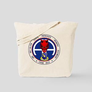 Devil 2-504 v1 Tote Bag