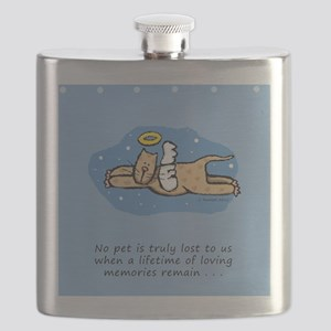 ANGELcat Flask