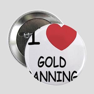 "GOLD_PANNING 2.25"" Button"