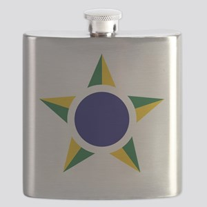 8x10-Brazilian_Air_Force_roundel Flask