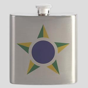 7x7-Brazilian_Air_Force_roundel Flask