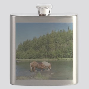 onglenhwy15 Flask