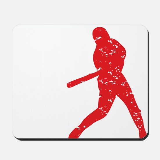 the_hit_men_02 Mousepad