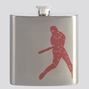 the_hit_men_02 Flask