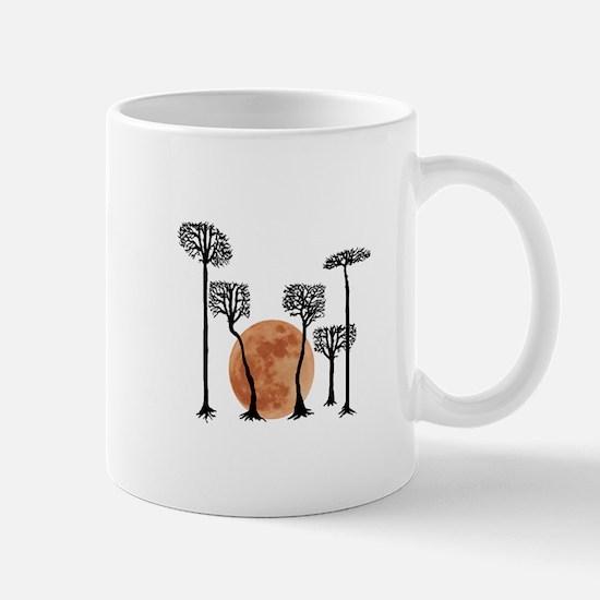 PLAY Mugs