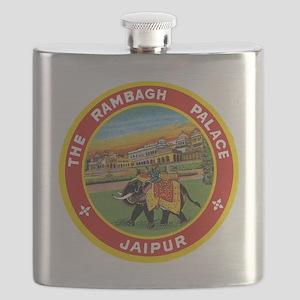 121rambagh Flask