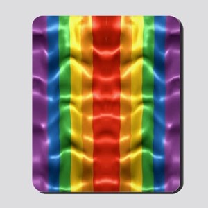 rainbow-flag-ripple_ff Mousepad