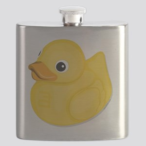 rubberduck-logo Flask