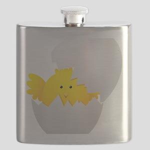 egg Flask