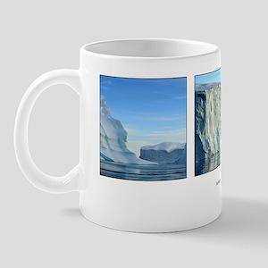 arcticice Mug